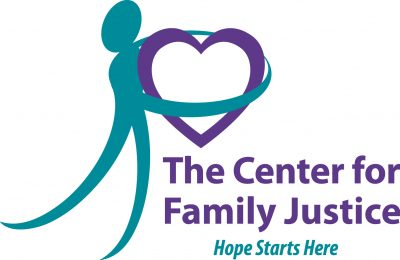 Center-for-Family-Justice-Logo