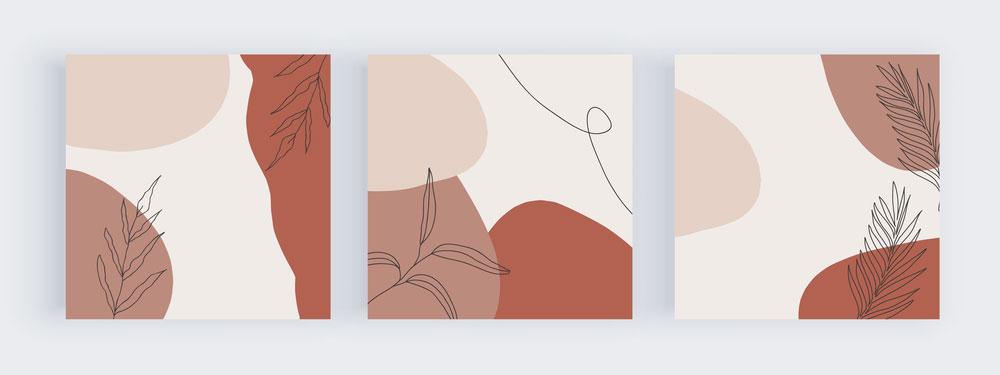 Wall Art/Decorations